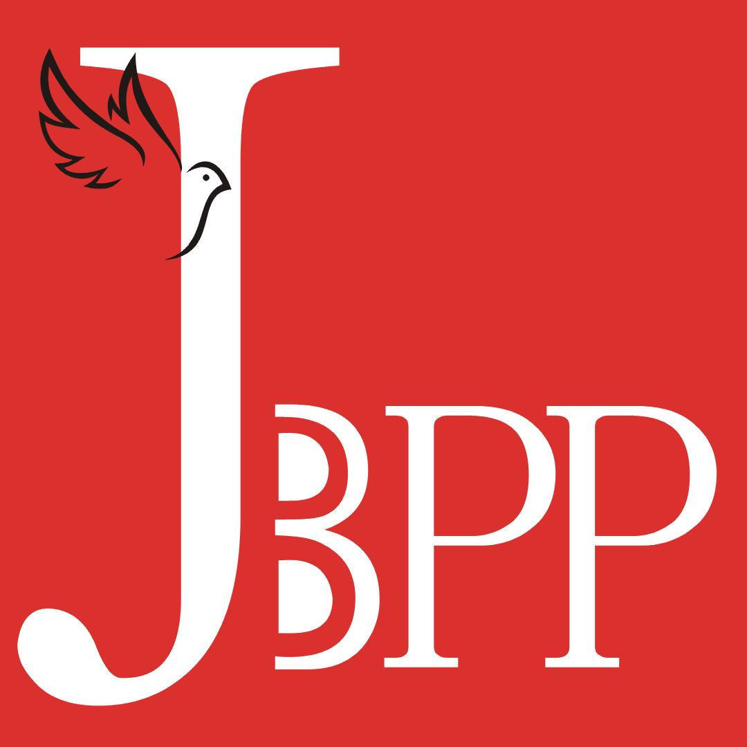 Final Logo JBPP.pn11g